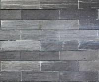 slate rectangular tiles | HQ | Pinterest