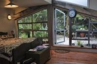 Apartment/studio/backyard | For the Home | Pinterest