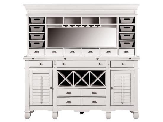 Vcf Furniture Decoration Access