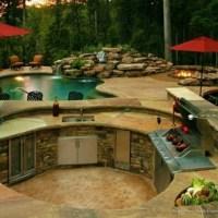 Awesome Backyard! | future house. | Pinterest