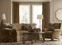 Haverty Living Room Furniture - Decorating Living Room