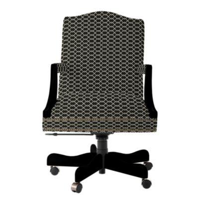 Cute Office Chair  Office Inspiration  Pinterest