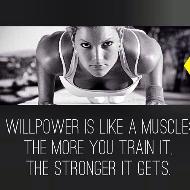 Motivational Quotes for Working Out and #weightloss