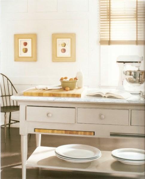 martha stewart kitchen island Pin by Suzy Jimenez on For the Home   Pinterest