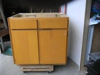 Storage Cabinet | Sewing Room | Pinterest