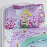 tinkerbell bedroom - 28 images - decorating theme bedrooms ...