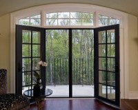 French Doors Exterior: French Doors Exterior Outswing