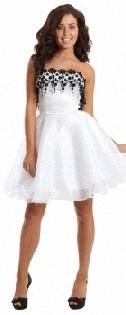 Formal Dresses: Formal Dresses In Charlotte Nc