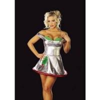 halloween costume xxl dog | Costume for Women | Pinterest