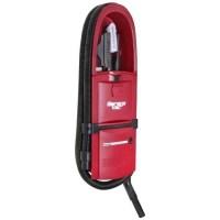 Wall Mounted Garage Vacuum   Garage   Pinterest