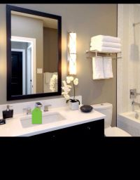 Small Bathroom | Bath Remodel | Pinterest