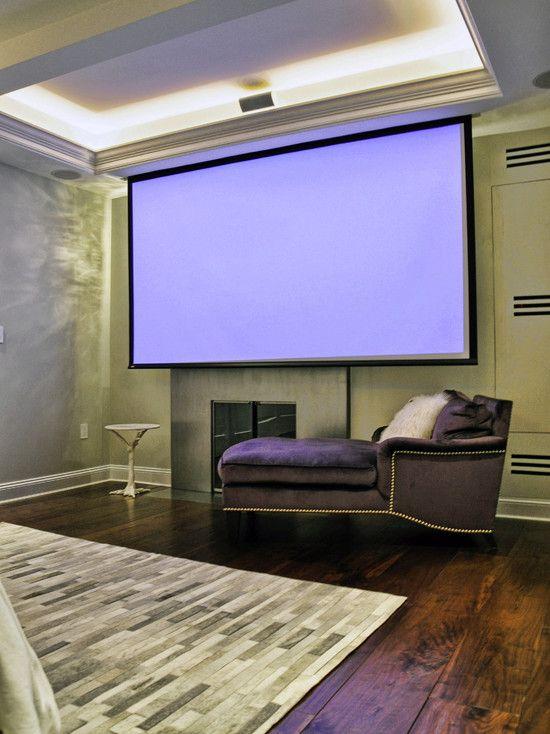 Best Picture of Bedroom Projector  Dorothy Benitez