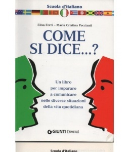 Pin Come Si Dice Prendere In Giro Inglese on Pinterest