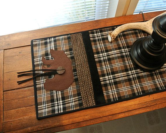 Southwestern Style Table Cloths
