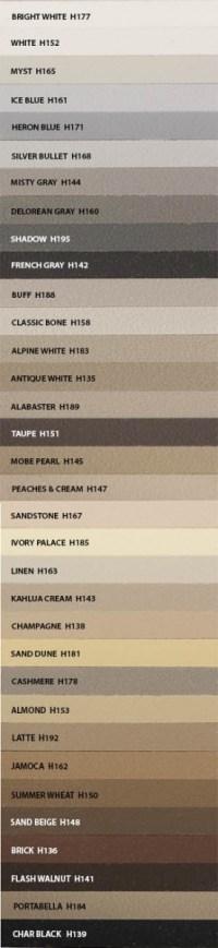 ceramic-tile-installation-standards   Interior Decoration ...