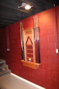 Pin by Stacy Roelfs on Current basement ideas   Pinterest