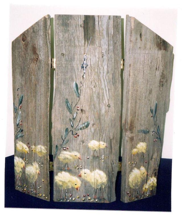 visit woodworkermagazines com