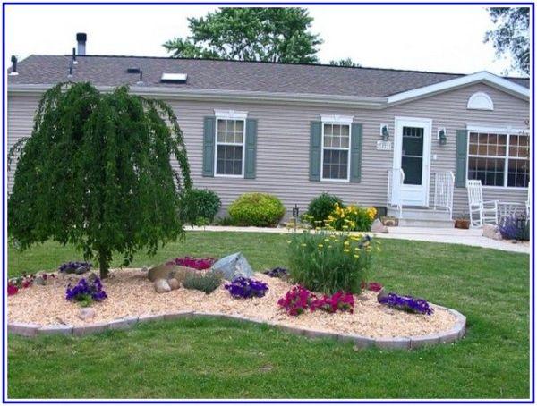 landscaping area ideas