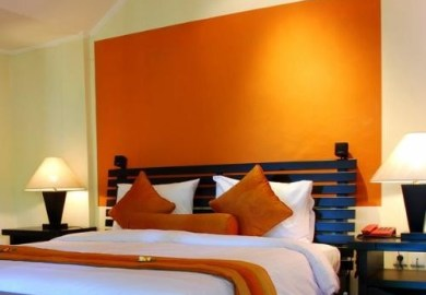Bedroom Paint Ideas For Small Bedrooms