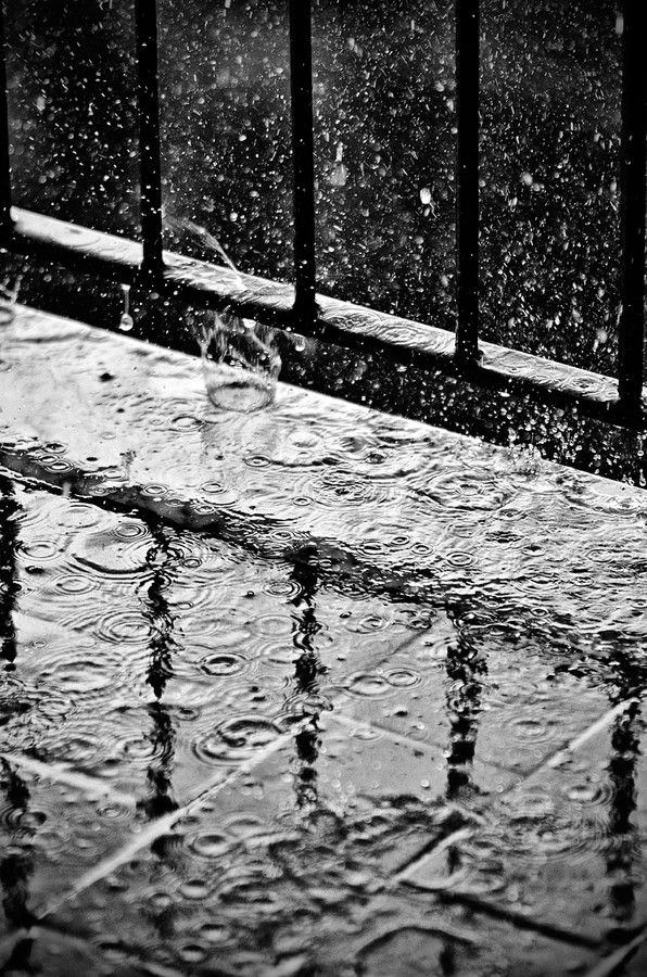 rainy day ❤️Studió Parrucchieri Lory (Join us on our Facebook Page)  Via Cinzano 10, Torino, Italy.