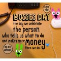 Women boss day quotes quotesgram