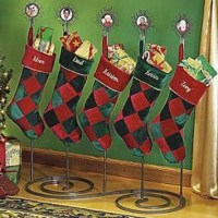 Pin by Becky Morris on Christmas | Pinterest