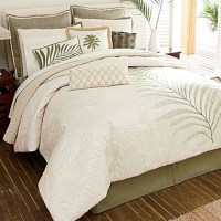 Tahiti Comforter Set & More - jcpenney | Home Sweet Home ...