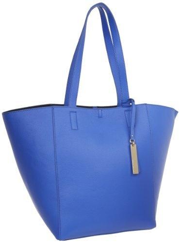 Vince Camuto Coco Tote,Dazzling Blue,One Size Vince Camuto,http://www.amazon.com/dp/B009NVTJCC/ref=cm_sw_r_pi_dp_WXAGrbD6FC774E98