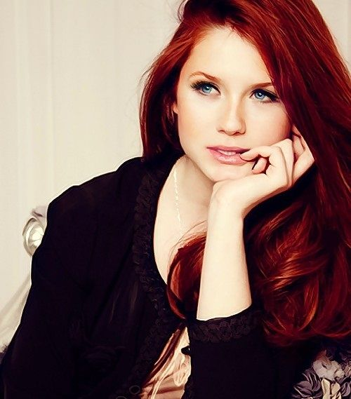 Beautiful-Red-Hair-Color-Trends-2013