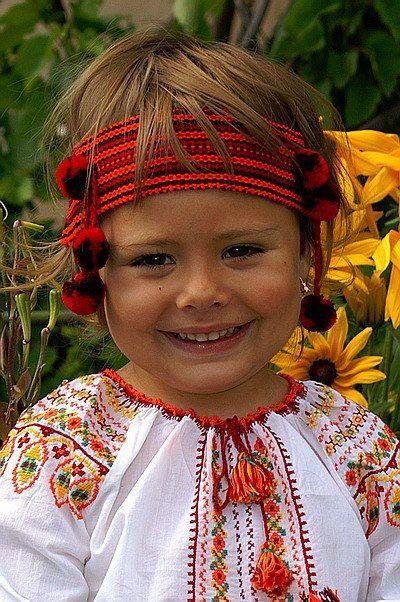 Ucraina, da Iryna con amore