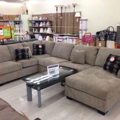 Slate Sofa Table Big Lots Traditional Sleeper Bed Sectional | Trailer Redo Pinterest