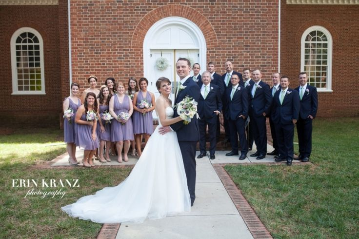 Charlotte-wedding-photographer-Renaissance-Southpark-photos_059