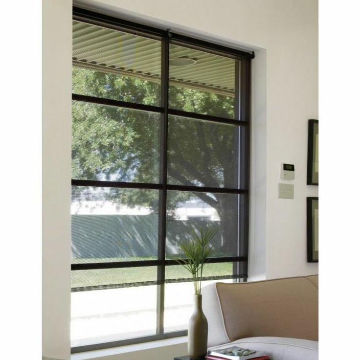Jcpenney Blinds Window Treatments