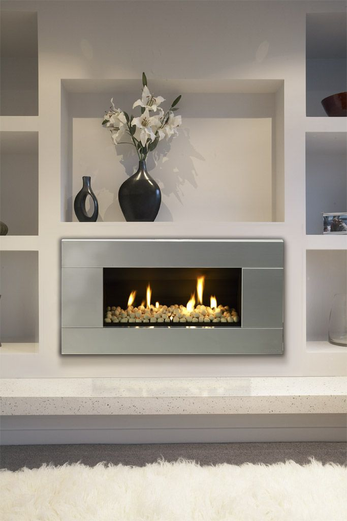 Escea ST900 Indoor Gas Fireplace  HH Loungeroom  Pinterest