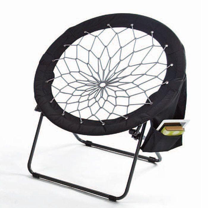SuperBungee Chair  Cool Stuff  Pinterest
