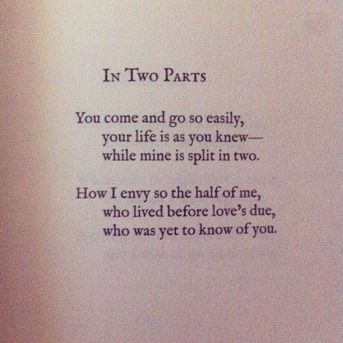 Quotes About Love First Site
