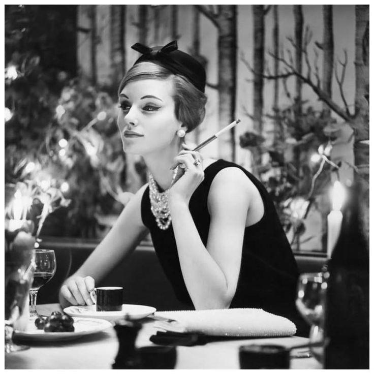Photograph by Don Honeyman | 1950s