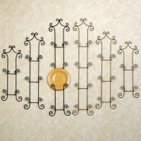 Decorative Plate Holders | Perfect Home | Pinterest