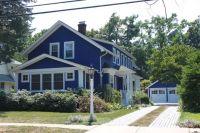 Blue exterior color | Homes I love | Pinterest