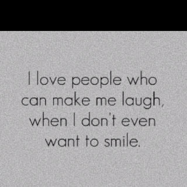Make Me Laugh 10 Words
