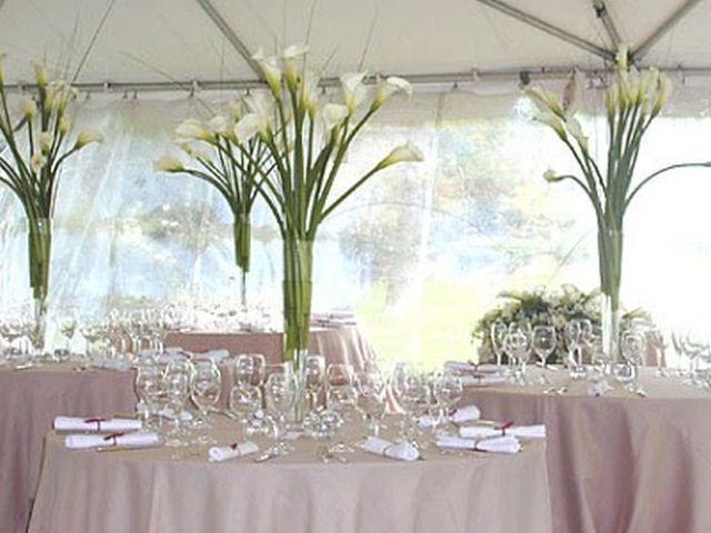 Wedding Centerpieces Ideas On A Budget