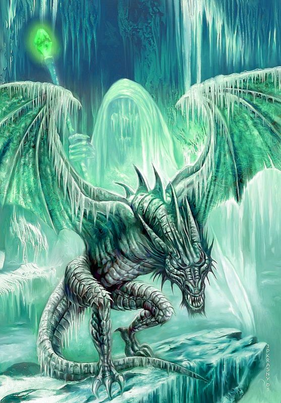 Turquoise Dragon Dragon Pinterest