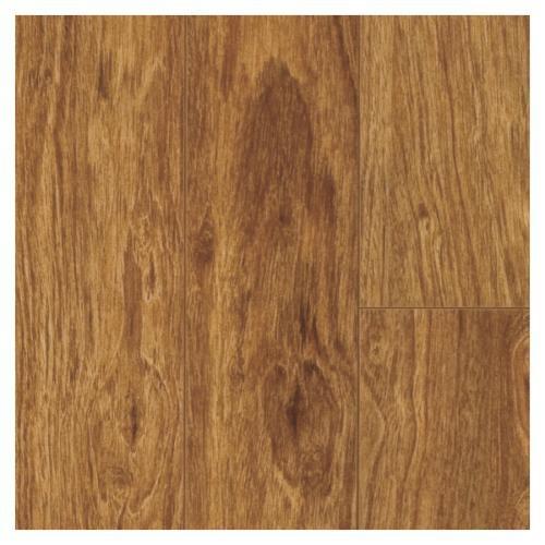 Quick Step 950 Laminate Flooring