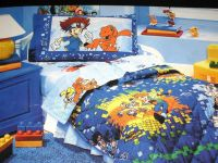 Pokemon Bedding Set