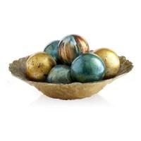 Decorative Spheres For Bowls. Pier 1 Decorative Spheres ...