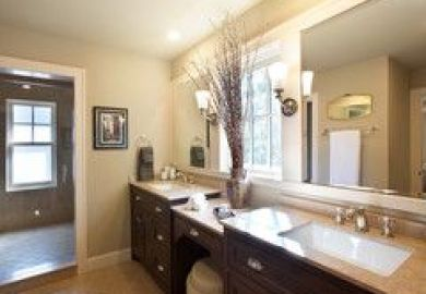 Ideas About Small Bathroom Plans On Pinterest