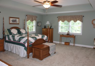 Images About Bedroom Decorating On Pinterest