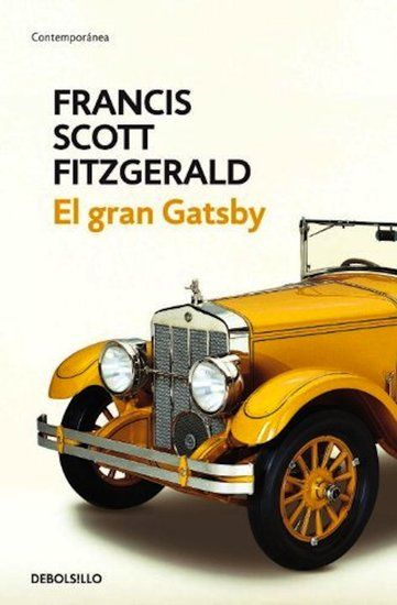 the dynamic structure of the great gatsby a novel by f scott fitzgerald View and download f scott fitzgerald essays examples  fitzgerald, scott, f, the great gatsby,  in f scott fitzgerald's novel the great gatsby,.