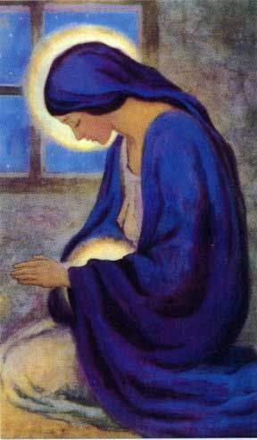 Mary, Light within, and Heart Expanding -gifting the world of the dream with a Truth to Awaken <3