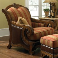 Bedroom reading chair | Furniture | Pinterest